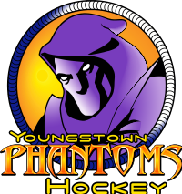 Celebrating 3 Years of Partnership-Youngstown Phantoms