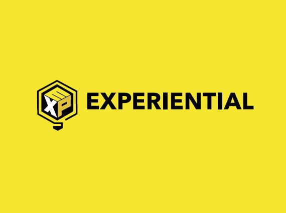 Experiential Inc. Sets The Bar