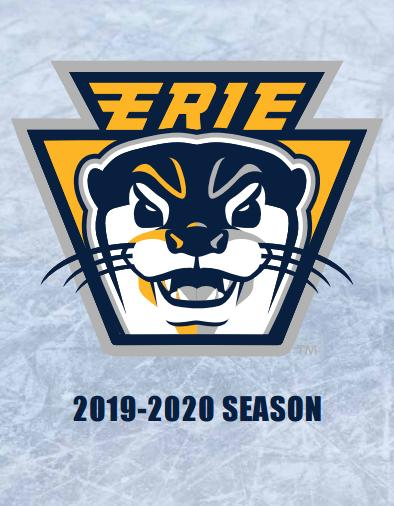 Press Release: Experiential Inc. Launches Erie Otters Annual Fan Appreciation Program
