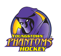 Youngstown Phantoms 2019 Press Release